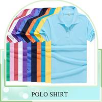 cheap polo outlet  cheap price fashion