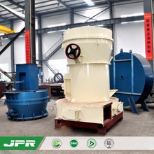 3 roller mill Raymond grinding mill price