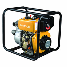 NIMBUS CHINA 3INCH Water Pump Kubota Diesel Engine