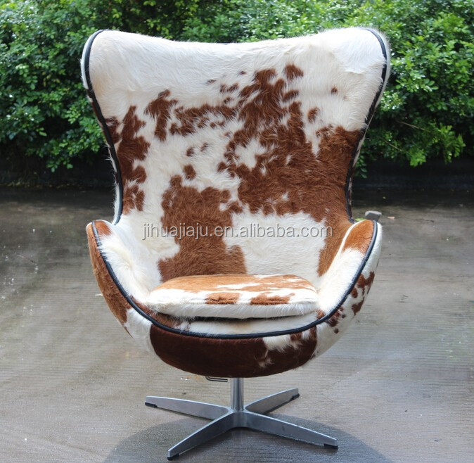 replica speak chair/speaking chair/speaker chair and ottoman