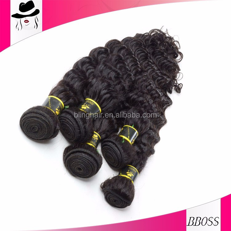 Finest quality hair pieces kinky afro curly