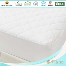 Water Proof quilted Mattress Protector