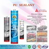 High Quality windshied sealant/pu sealant/pu windscreen sealant