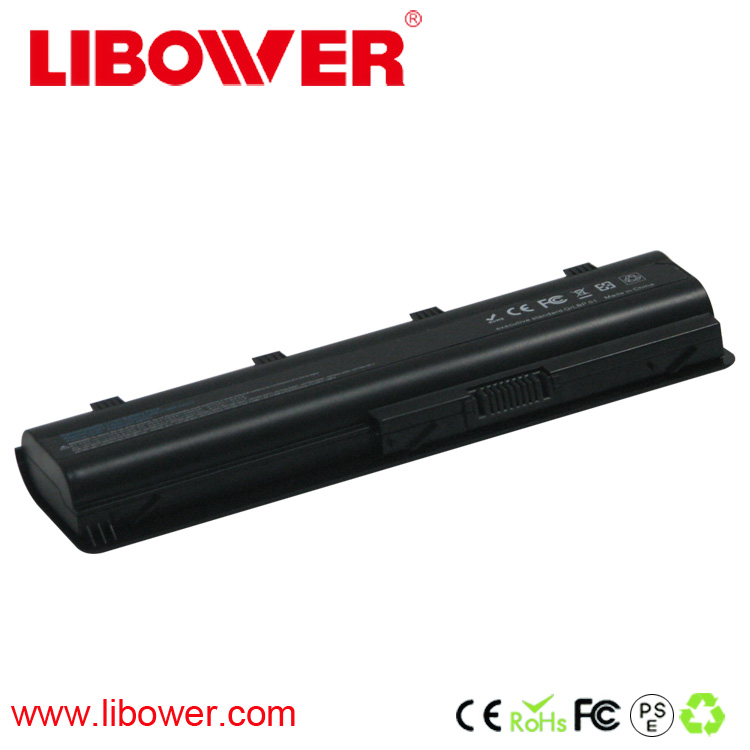 Laptop Battery for HP Compaq CQ32 CQ42 CQ62 CQ72 G42 G62 G72 DM4 DM4T DV3-4000 DV5-2000 DV6-3000 DV7-4000 Envy 17 Series