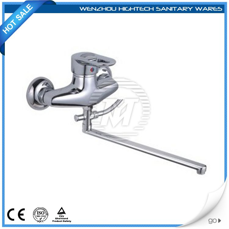 Top Quality Surface Mounted Shower Faucet Valve