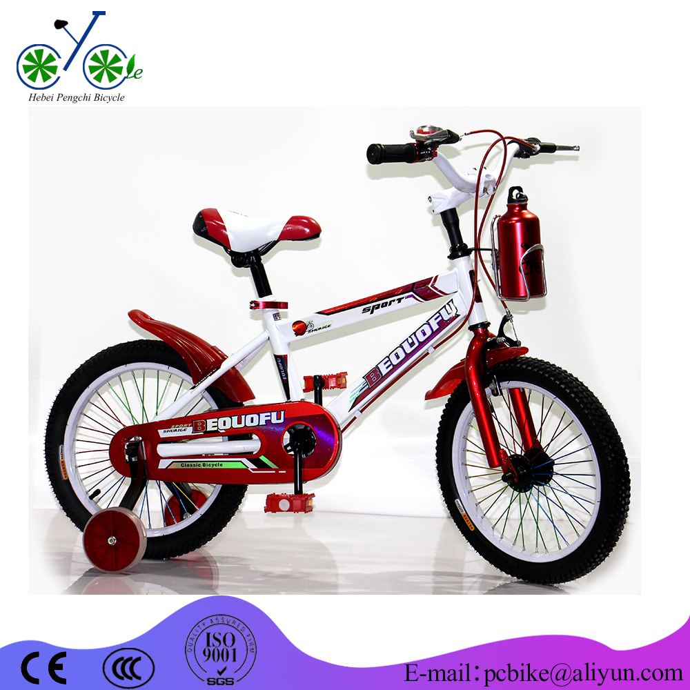 Best selling children bike for 3-10 years kids/2017 new style <strong>bicycle</strong>