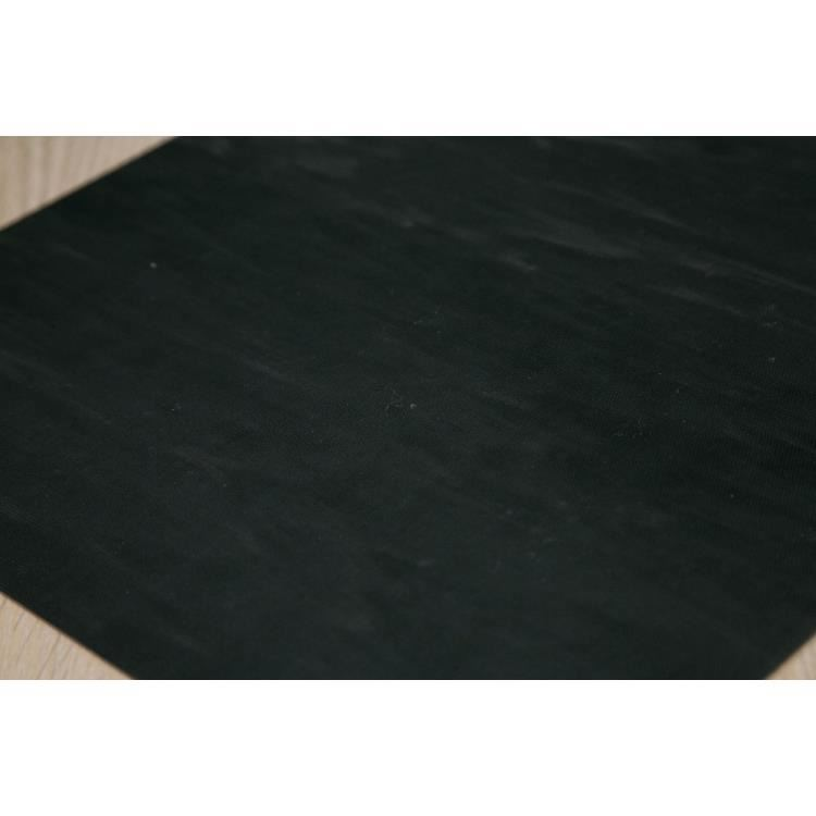 China Floor Covering Industry Manufacturers And Suppliers On Alibaba