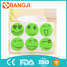 direct factory no side effect mosquito repellent paper safe for baby