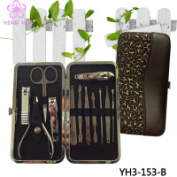 Manufacturers Professional Production Personal Care Beauty