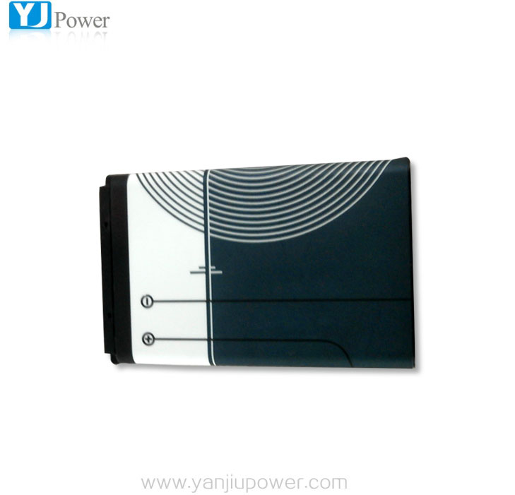 All model Mobile phone Battery for Nokia
