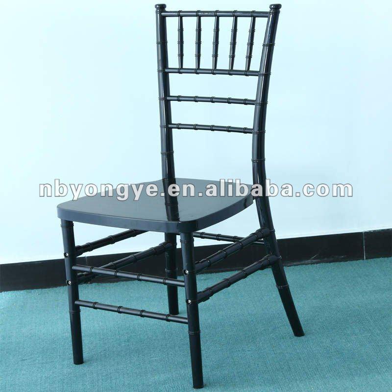 Ristorante mobili usati sedie di plastica id prodotto - Valutazione mobili usati ...