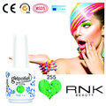 long lasting led uv gel for nails environment friendly colourful polish uv gel
