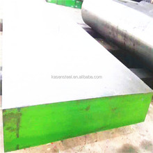 Cold Work High Carbon Tool Steel Sheet 1.2379 Alloy Steel Plate price per ton