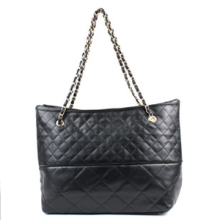 Korean brand shoulder bag handbags women bag