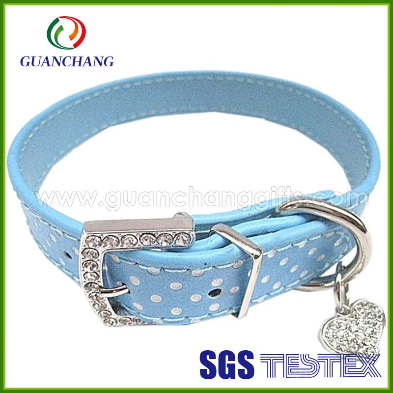 Promotional best selling fashion innovative safety harness pet products hemp dog collar for import from China manufacture