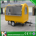 Hot-selling china mobile food cart/food cart mobile/motorcycle food cart