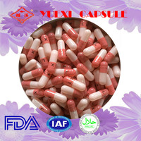 health sex energy capsule for men vegetarian capsules slim capsule machine