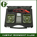 High quality turkey attractor call, turkey call, predator caller with power-off memory function and timer on / off