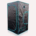 2016 Best Selling Mars Hydro Indoor Planting Greenhouse Grow Tent Hydrophonic LED Grow Tent in Stock Now