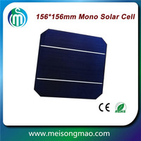cheap wolesale solar cells 156/156 polycrystalline and monocrystalline solar cell