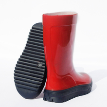 kids rain boots wholesale china Fashion unisex wellies wellington clear boots High Quality Transparent PVC Comfortable children
