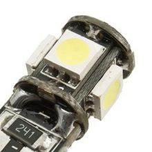 NEW High Speed 2GB Compact Flash CF Memory Card 2G 2 GB T10 5w5 Canbus Car LED Auto Bulb T10 LED Bulb