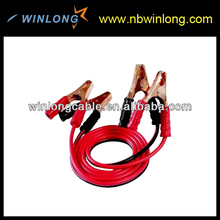 500AMP Car Booster Cable