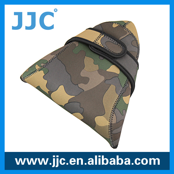 JJC Hot new products convenient easy cover camera case
