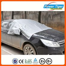 top selling waterproof resistant car cover
