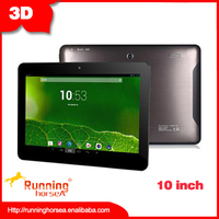 Shenzhen Tablet pc Factory OEM Tablet pc 9.7 inch Best Tablet pc