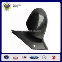 Cheap price car mirror/ side mirror AT/MT for suzuki celerio 1.0L