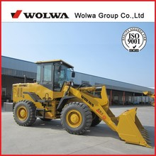 wheel loader boom loader DLZ938 for sale with 1.8 cube bucket 3 ton small wheel loader for sale