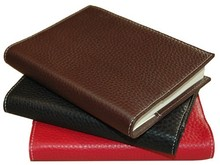 Free sample holy bible leather cover