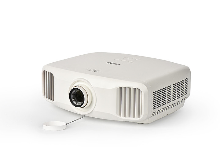 Factory price top rank 16:9 widescreen led 3 lcd projector 1080p full hd ,video support 4k 4096*2160 projector home theater