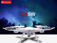 tk-hobby micro wltoys v303 seeker 2.4g gps rc wifi quadcopter with hd camera review