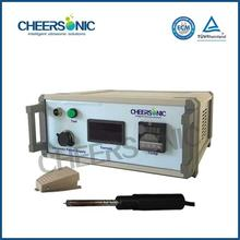 wholesale ultrasonic tin and ceramics soldering machine mobile phone soldering iron
