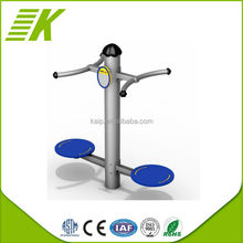 Sit Up Exercise Equipment/Outdoor Exerciase Equipment/Parallel Bars Outdoor Fitness Equipment