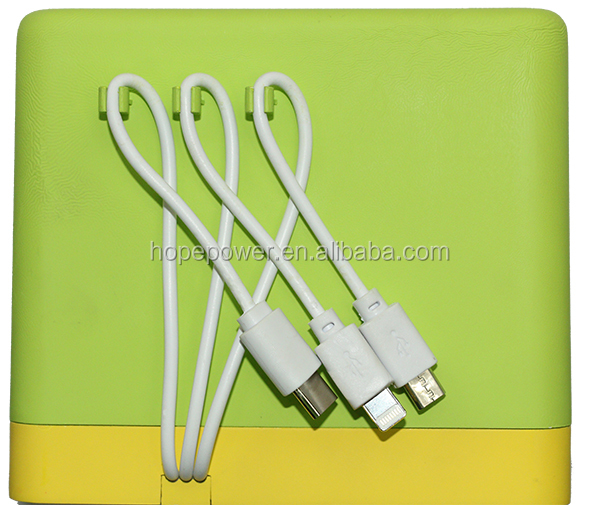 napkin power bank 6.jpg