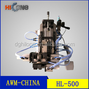 Popular Electrical Wire Cable Stripping Machines for Sale is very durable