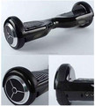 6.5 inch Self Balancing Electric Scooter Hover board Electric Hoverboard with Bluetooth LED Light and Samsung Battery