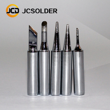 5PCS 900M soldering iron tips Factory supply quality Wood burning soldering iron tip