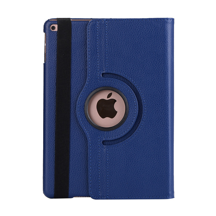 2018 Newest Leather Cover For iPad 9.7 2017 2018, For Ipad 9.7 Leather Tablet Case