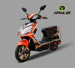 2016 Popular engine motorcycleand Energy-Saving Cheap street motorcycle