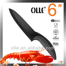 OLLE Quality Pro Chef Knives