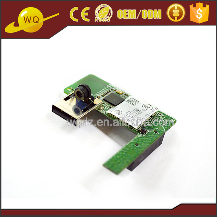 2015 Professional games accessories Wifi network card for XBOX360