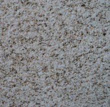 best factory price bianco antico granite tile