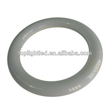T9 G10Q LED Ring Bulb Lighting