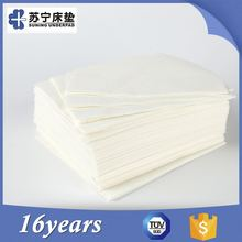 Disposable Industry High Quality Industiral Spunlace Nonwoven Wipe