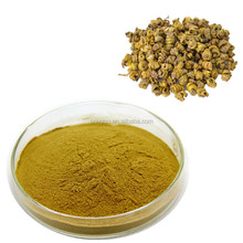 Dendrobium / Dendrobe Extract Powder Dendrobium nobile Lindl P.E. Chinese suppliers price