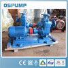 ZX series Self-priming centrifugal Stainless Steel pump for electroplating